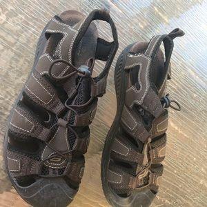 ce628660260971 Skechers Shoes - Skechers Shape Ups X Wear Unwind